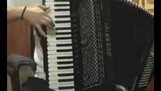 Tomislav Latinkic - Soborsko oro(za malecku989)