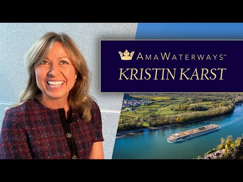 ama-waterways-|-why-river-cruising?-the-history-of-ama-with-co-founder,-kristin-karst