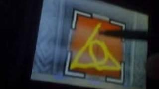 Hint zelda phantom hourglass level B6 not working (fixed)
