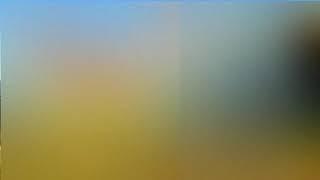 Dendang Remix Minang Nonstop Terbaru  Dj