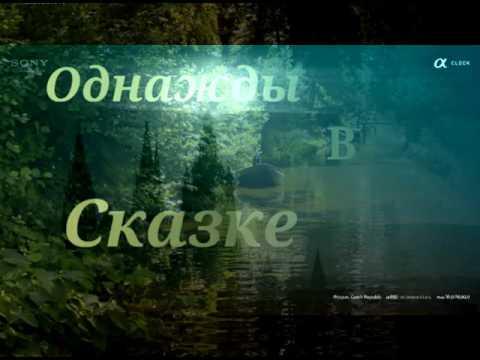 Однажды в милиции - 1 сезон(1 - 20 серии)