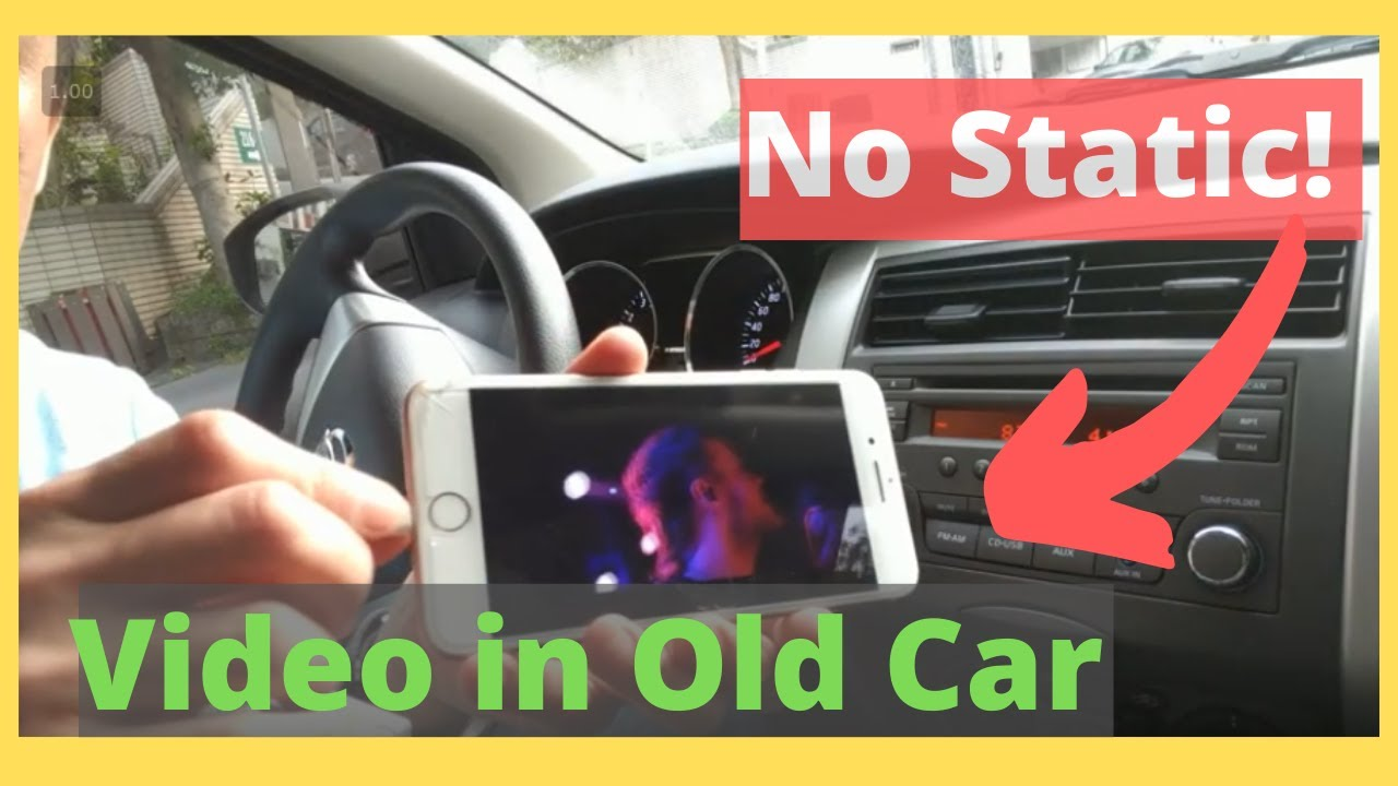 how to play radio on iphone how to play from iphone 8 thru car 6733