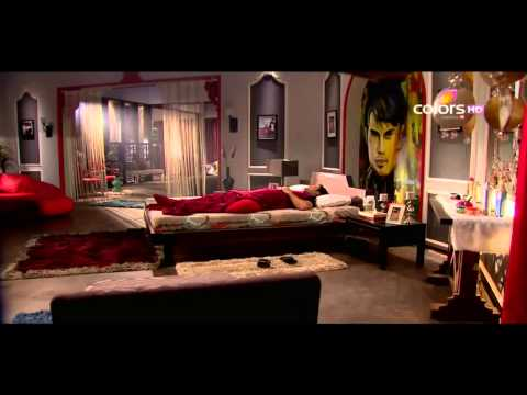 Madhubala   Ek Ishq Ek Junoon   14th February 2013   Full Episode HD