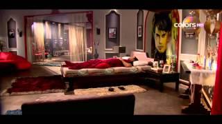 Download Video Madhubala   Ek Ishq Ek Junoon   14th February 2013   Full Episode HD MP3 3GP MP4