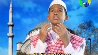 Sholawat Qur'aniyah & Sholawat Yasin 2 Mp3