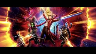 The Chain Remix (Extended) - Guardians of the Galaxy Vol.2 Trailer Song