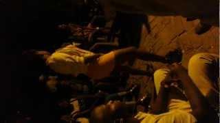 Repeat youtube video Mamelodi.mp4