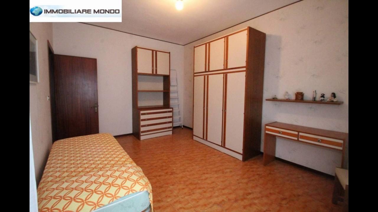 appartamento in affitto a termoli cb youtube