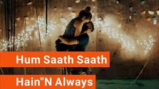 Gambar cover Life brings Kabhi Khushi Kabhi Ghum || New WhatsApp Status Video