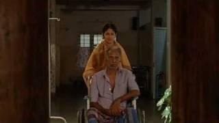 """Sujatha: """"Yesuve Ninne Kanuvan"""", Malayalam Christian song"""