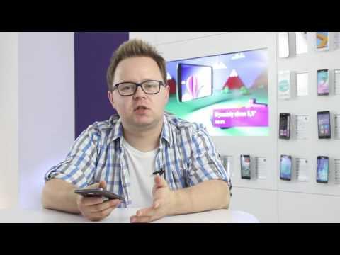 Samsung Galaxy J5 (2016)  - co warto wiedzieć? Recenzja, test - Mobzilla