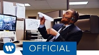 Mac Miller - Brand Name (Official Video)