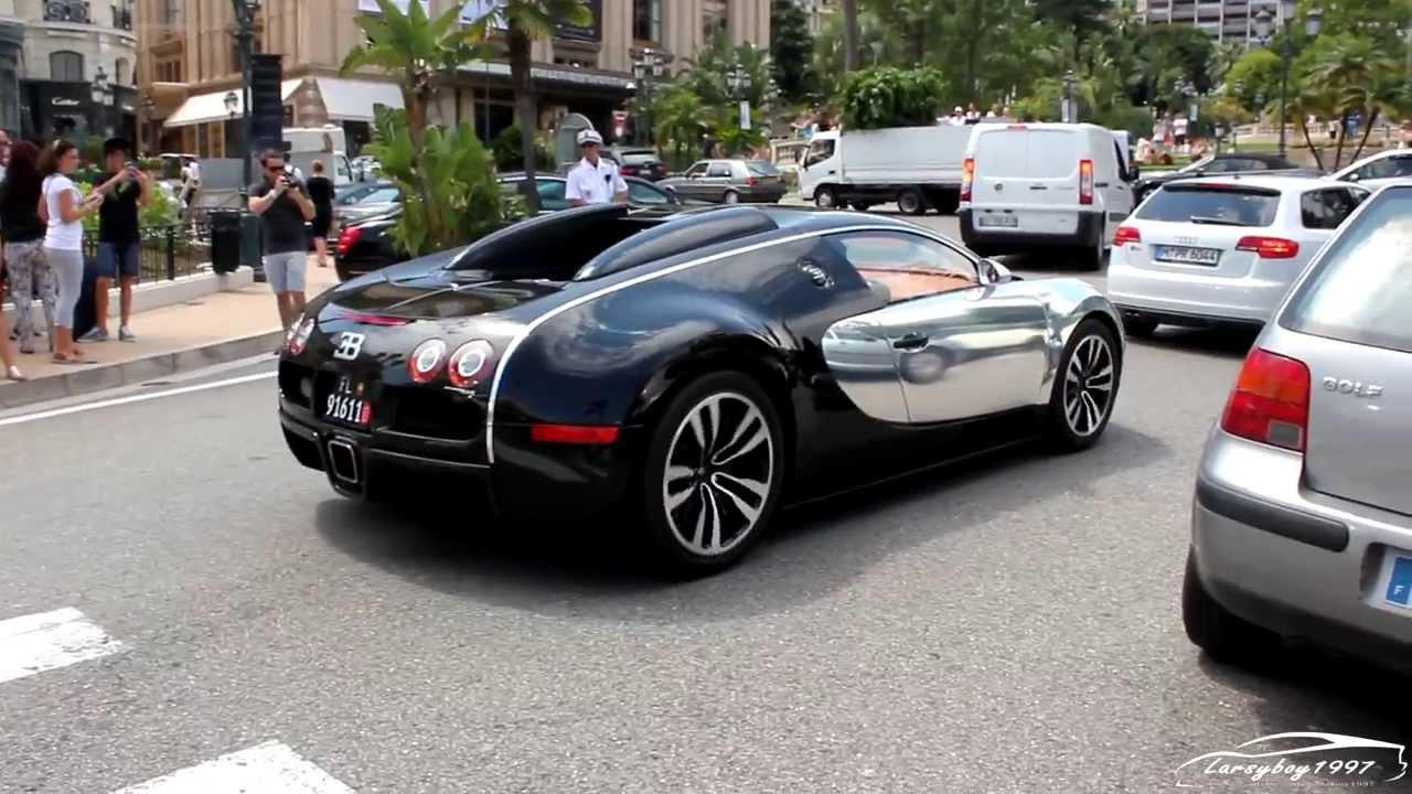 bugatti veyron 16 4 sang noir and audi rs3 funny. Black Bedroom Furniture Sets. Home Design Ideas