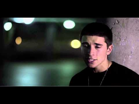 Jake Miller - A Million Lives (Official Music Video) LYRICS