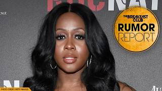 Remy Ma Is Making A Fund For Women Who Can