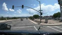 Benson Arizona