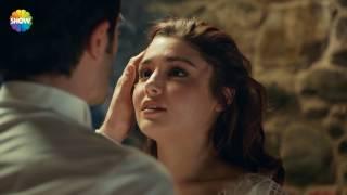 Repeat youtube video Hayat & Murat, Jannat -  Haan tu hai