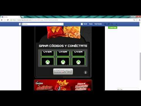 48 Hour Xbox Live Gold Membership Free Trial 2014