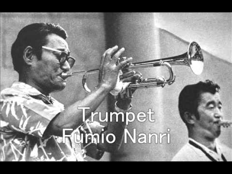 Fumio Nanri - INDIANA