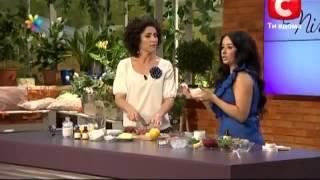 видео Как избавиться от веснушек. Средства и крема, чтобы убрать веснушки