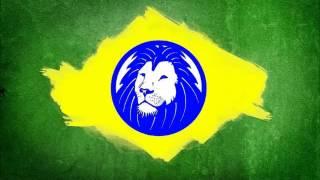 Coletânea Reggae Brasileiro #1