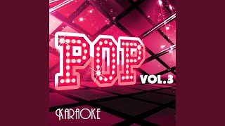 L'amour Est Bleu (1967) (In the Style of Vicky Leandros) (Karaoke Version)