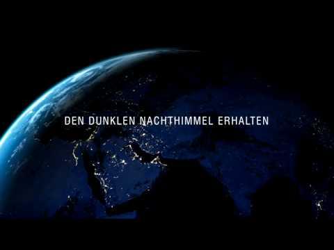 International Year of Astronomy 2009 Trailer - Austria