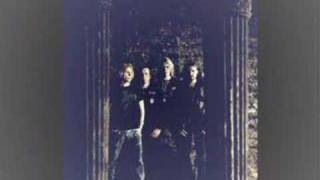 Apocalyptica - Ural [bonus track]