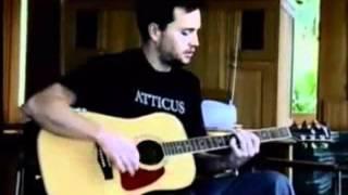 Blink 182 - Tom DeLong & Mark Hoppus  Acoustic Songs