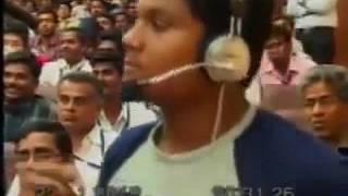 நெஞ்சை நிமிர்த்தி பொய்யான ஹதீஸை மறுக்கும் தௌஹீத் ஜமாத்தும் போலியாக நடிக்கும் ஸலபிகளும்