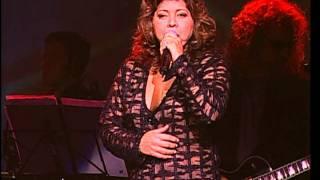 Roberta Miranda - A Mulher em Mim (Vídeo Oficial)