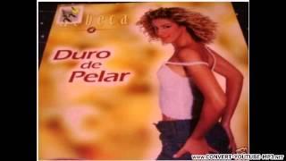 Rebeca - Duro de pelar (70