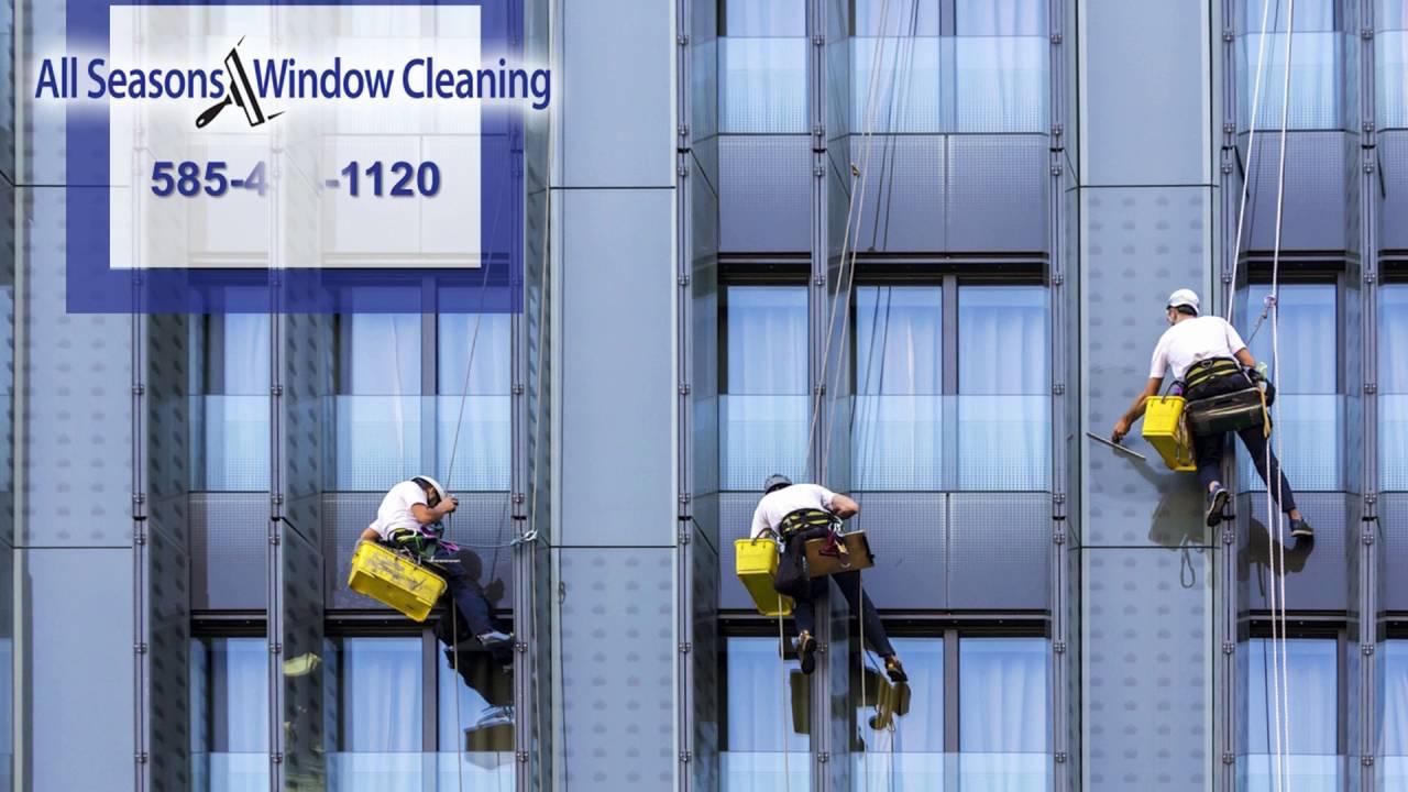 window cleaning rochester ny fox all season window cleaning rochester ny window gutter and downspout