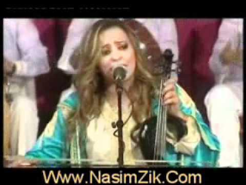 music daoudia gari gari