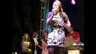 Baixar Concurso de Louvor - Myrla Silva ( Semifinal)
