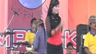 PANTURA -  Piye piye ( Live - Purin Kendal)