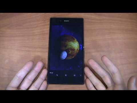 sony-xperia-z-ultra-review-part-2