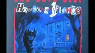 "Bad Boys Blue - House Of Silence (12"" Mix, 1991)"