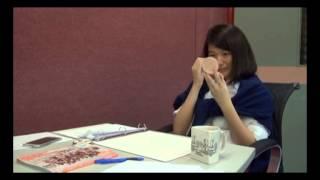 Publication Date: 2013-12-05 | Video Title: 國際文具-004 香港布廠商會朱石麟中學