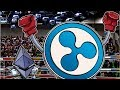 XRP Now The Second Largest Cryptocurrency