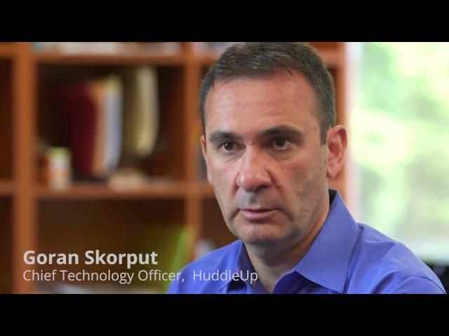 Goran Skorput