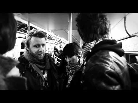 Клип Deluka - Cascade
