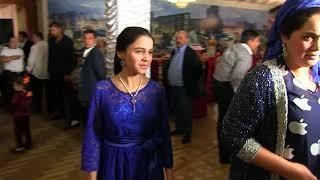 Свадьба Рустама и Патрины. Луганск-Волгоград  (2 День)