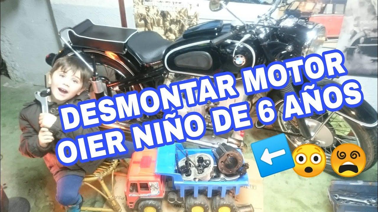 Polmo 15-183 endschalldämpfer silenciador nissan king cab diesel 2,3; 2,4; 2,5 85-9