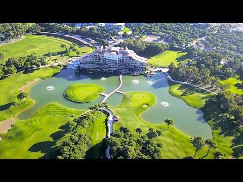 sueno-hotels-golf-belek-antalya-in-turkey