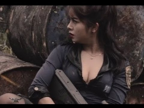 Download New Action Movie 2016 War Movies Best Sci Fi Movies English Hollywood