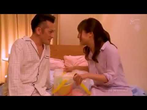 Download father fucck his daughter in law || 18+