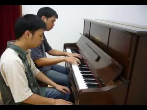ayumi hamasaki - Free & Easy ~piano version~