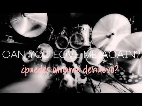 R5 Love Me Again -Subtitulada+Lyrics (Con link de Descarga)
