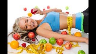 как можно похудеть за неделю на 10 кг без диет в домашних условиях